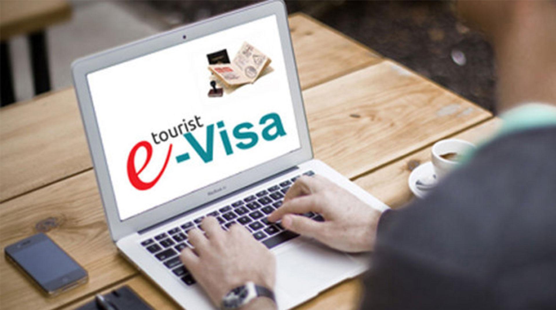 Rusya'ya Elektronik Vize Uygulaması Başlıyor