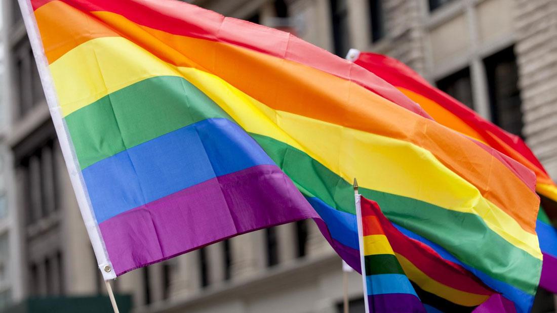 Trump Yönetimi, LGBT'lere Tanınan Korumayı Kaldırıyor