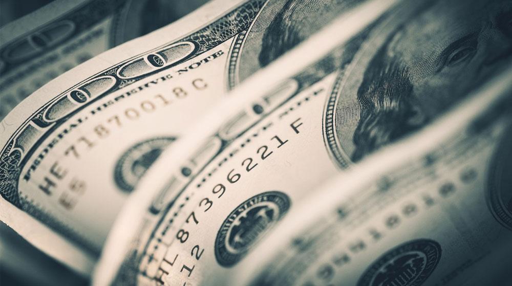 Dolar Kurunda Son Durum Ne?