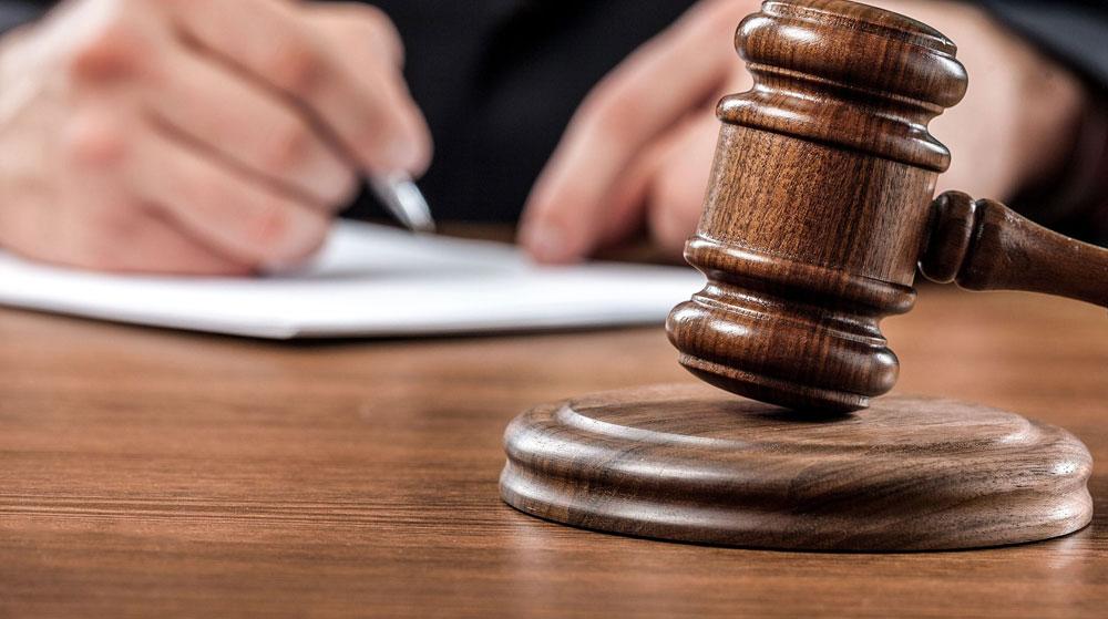 Kaftancıoğlu'nun Hapis Cezası İstinafta Onandı