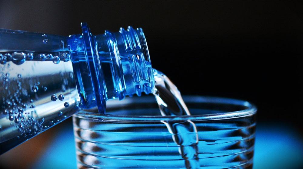 Az Su İçmek ve Susuzluk Böbrek Taşı Riskini Artırıyor