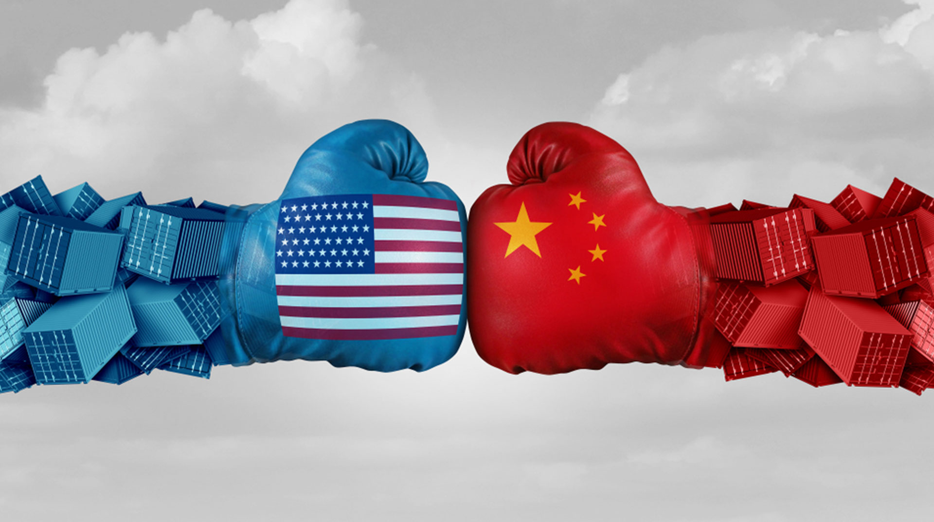 Çin'den ABD'nin Yaptırım Listesine Tepki
