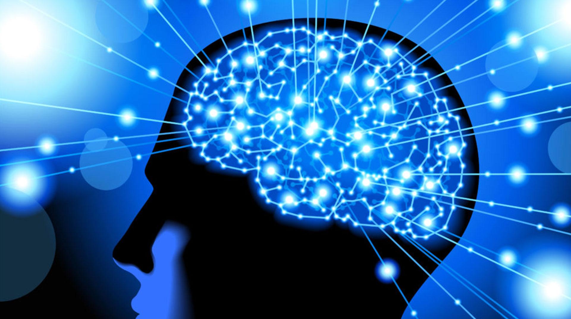 Hafızayı güçlendirmek için ne yapmalı?