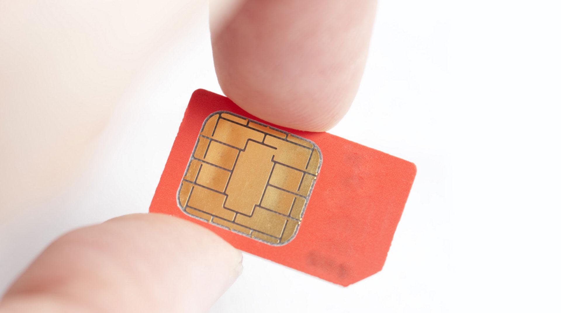 GSM Operatörlerinin Kapasitesi Artırılıyor