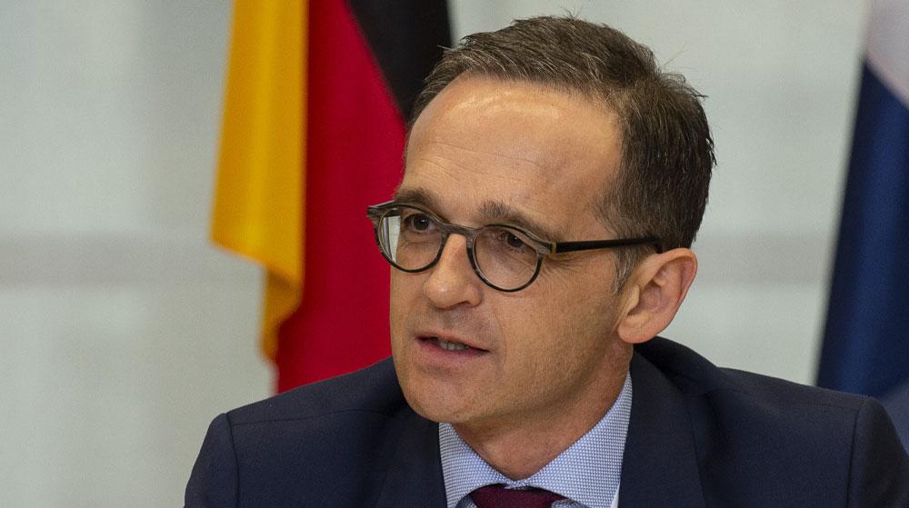 Almanya: Rusya'nın G7'ye Dönmesine Karşıyız
