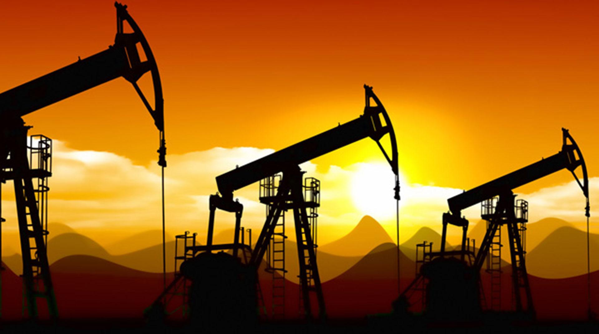 Petrol 6 Haftanın Zirvesinden Düştü