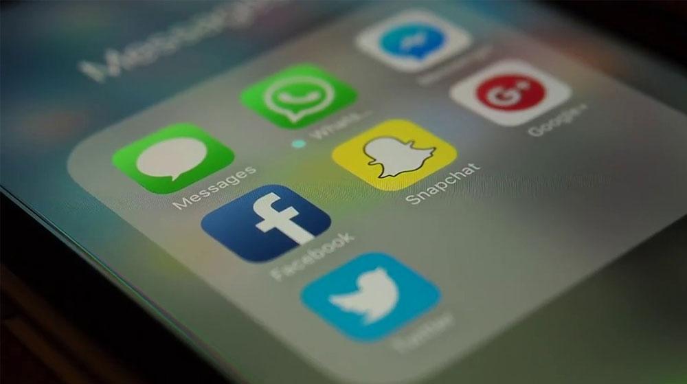 BM'den Sosyal Medya Düzenlemesine Tepki: Hakların Altı Oyulacak
