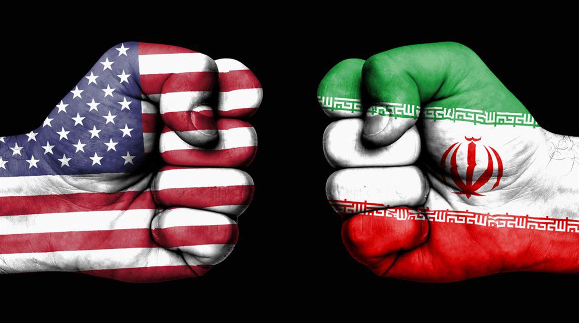 İran'dan ABD'ye Tazminat Talebi
