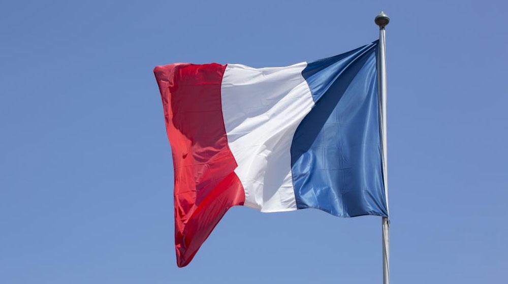 Fransa, Türk Donanmasını Suçladı