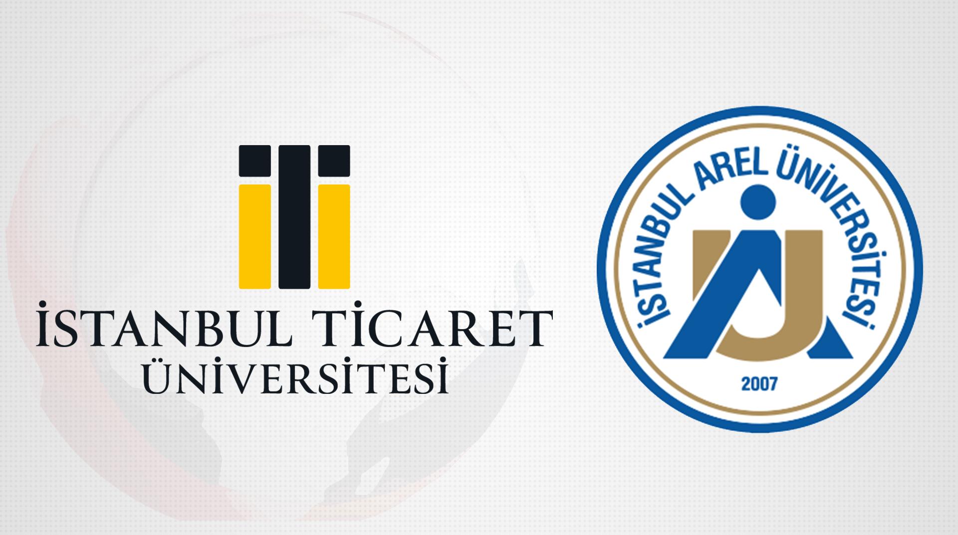İki Üniversiteye Atama