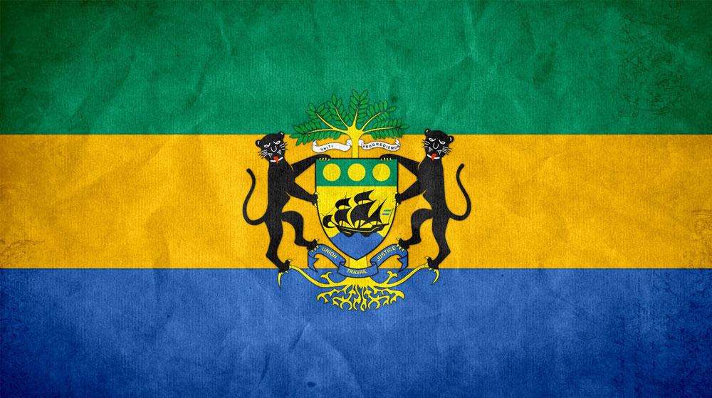 Gabon'dan AB Ülkelerine Vize Misillemesi