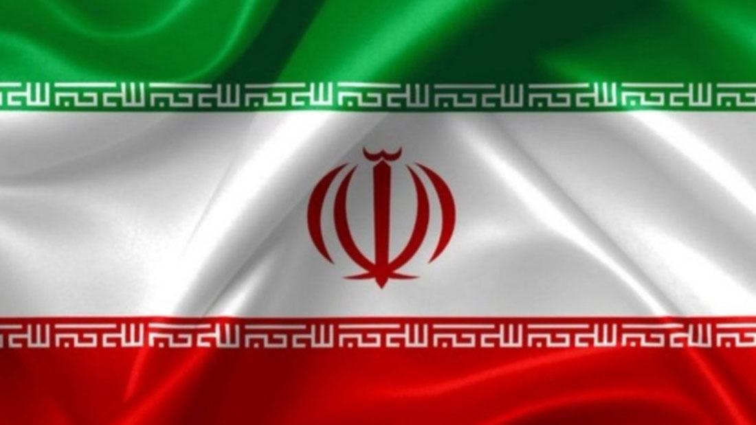 İran BM Raporunu Yalanladı