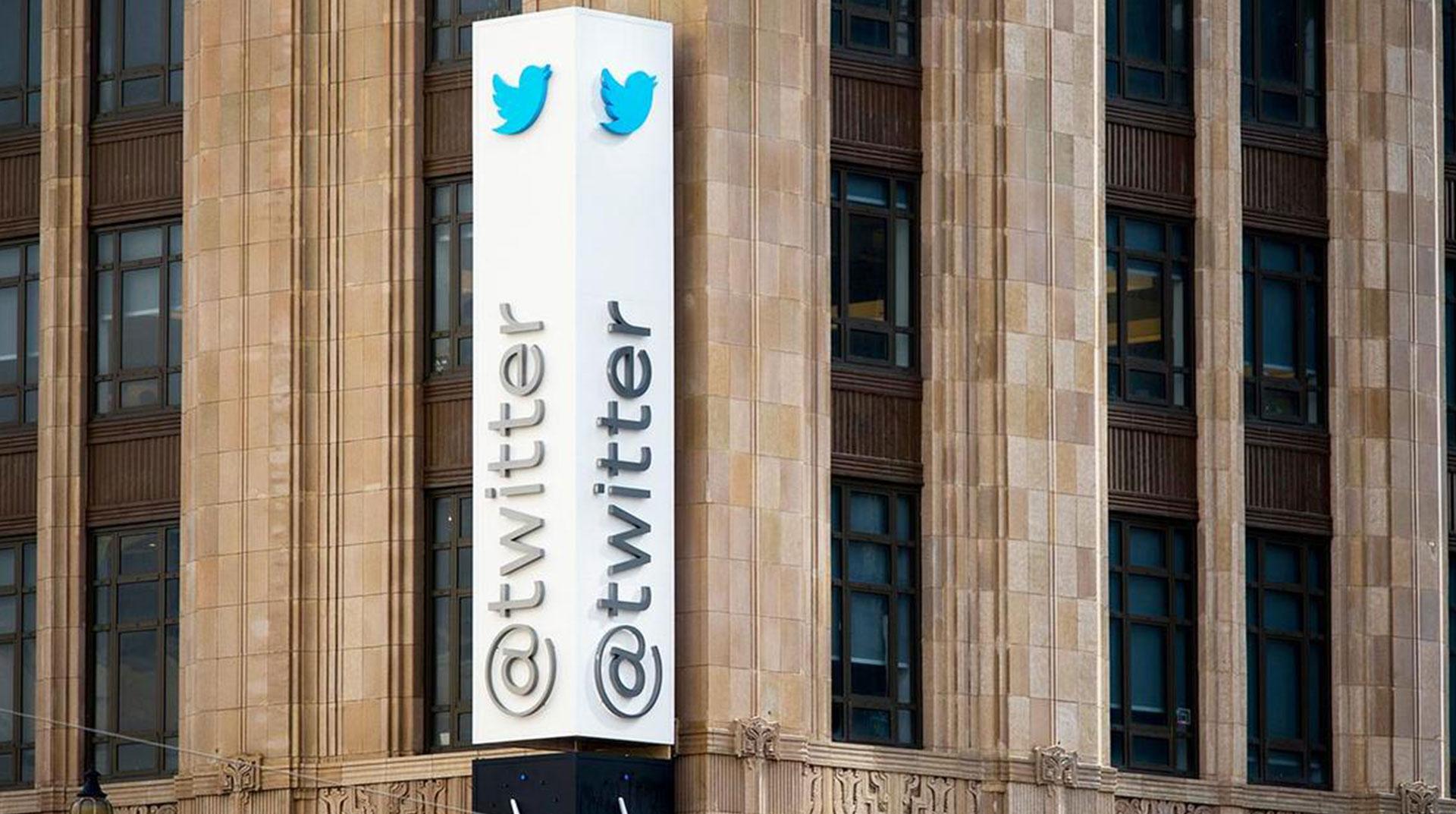 Twitter, Dil Seçenekleri Arasına Kürtçe'yi Ekledi