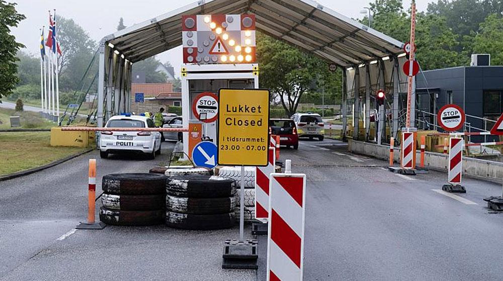Avrupa ülkeleri sınırlarını bugün açıyor