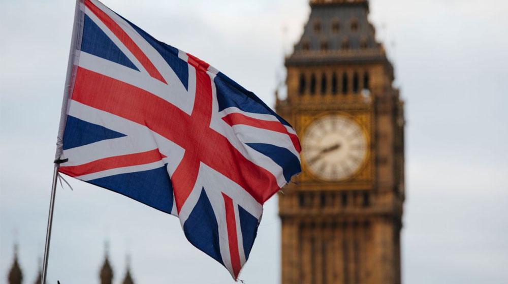 Çin'e Karşı Beklenmedik Hamle! İngiltere O Savaşa Dahil mi Oluyor?