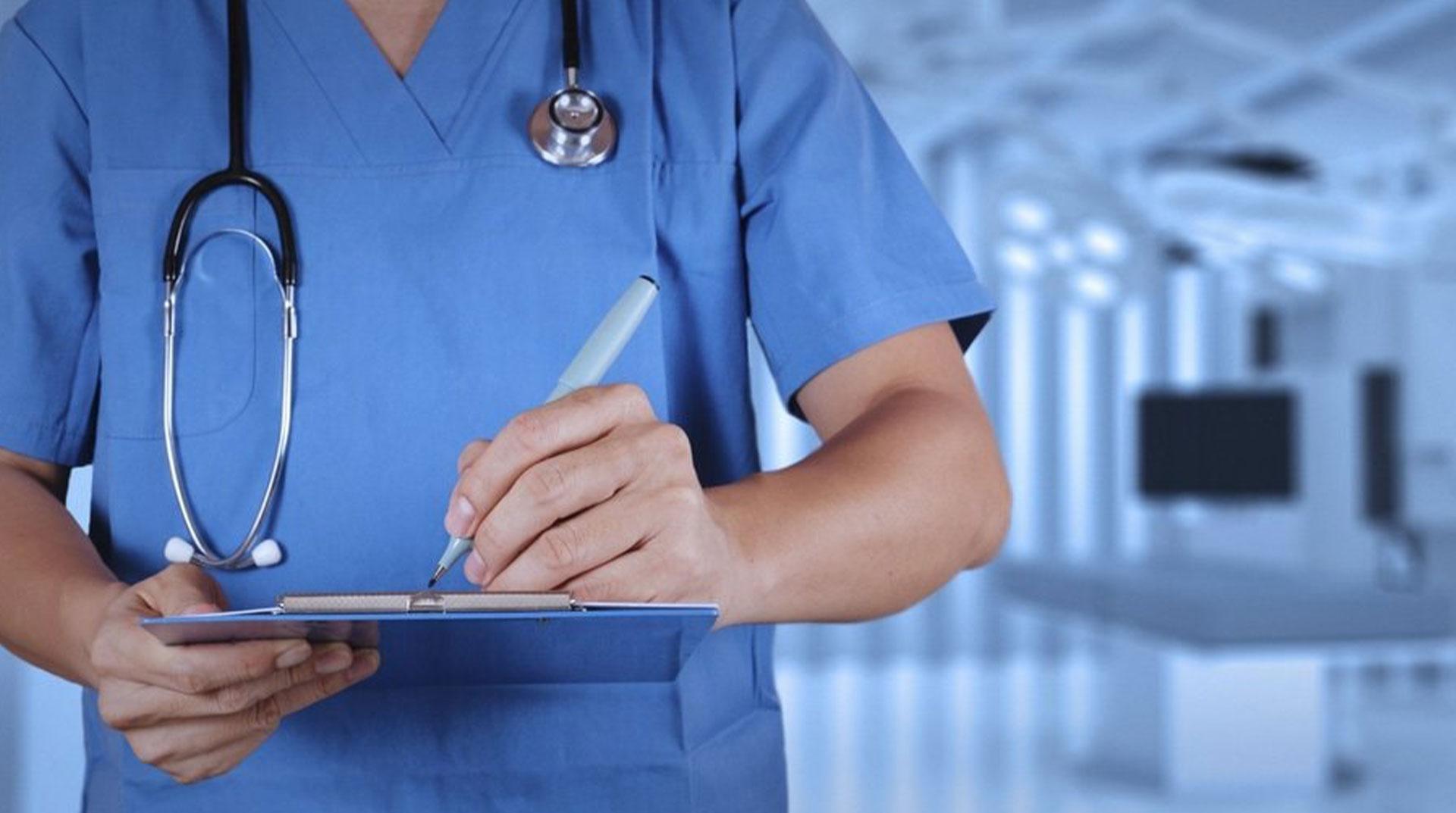 Bağ-Kur ve GSS Borcu Olana Sağlık Hizmeti Verilmeyecek