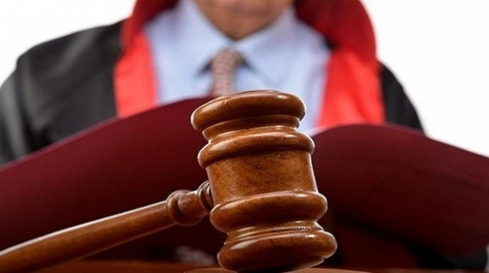Yargıda Kimler Hakim? Talimatı Reddetti, Başına Neler Geldi!