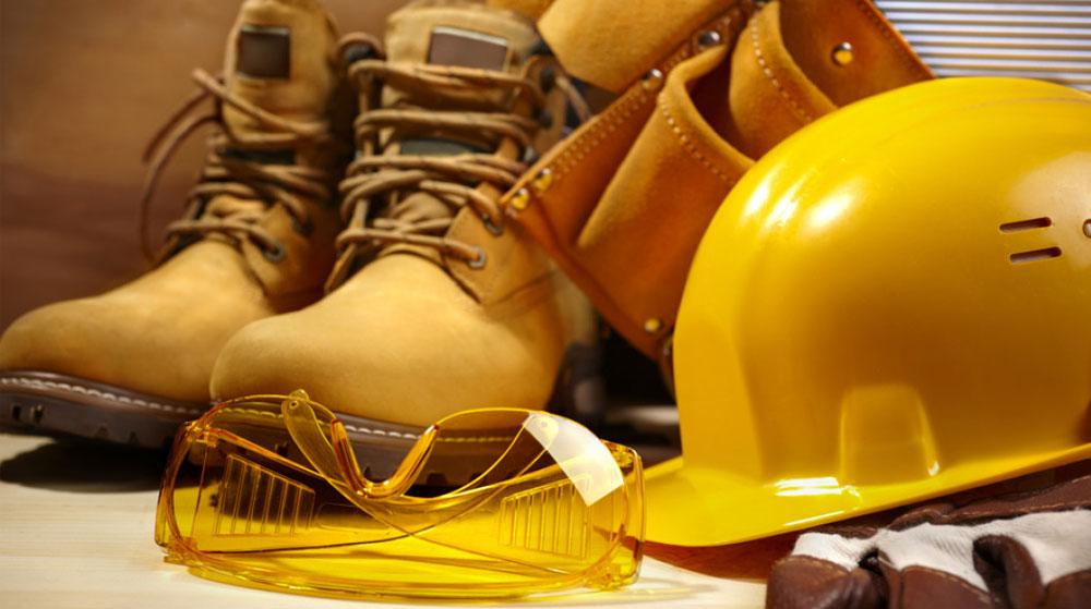Haziranda En Az 188 İşçi Hayatını Kaybetti