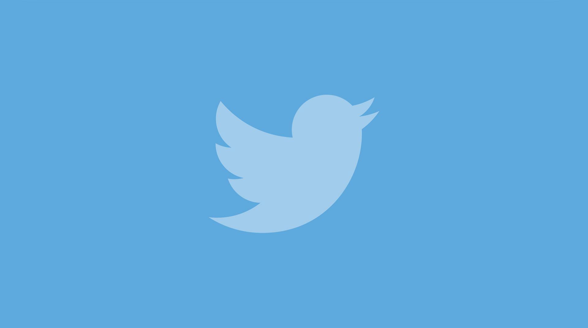 Twitter Çöktü mü? Twitter'dan İlk Açıklama