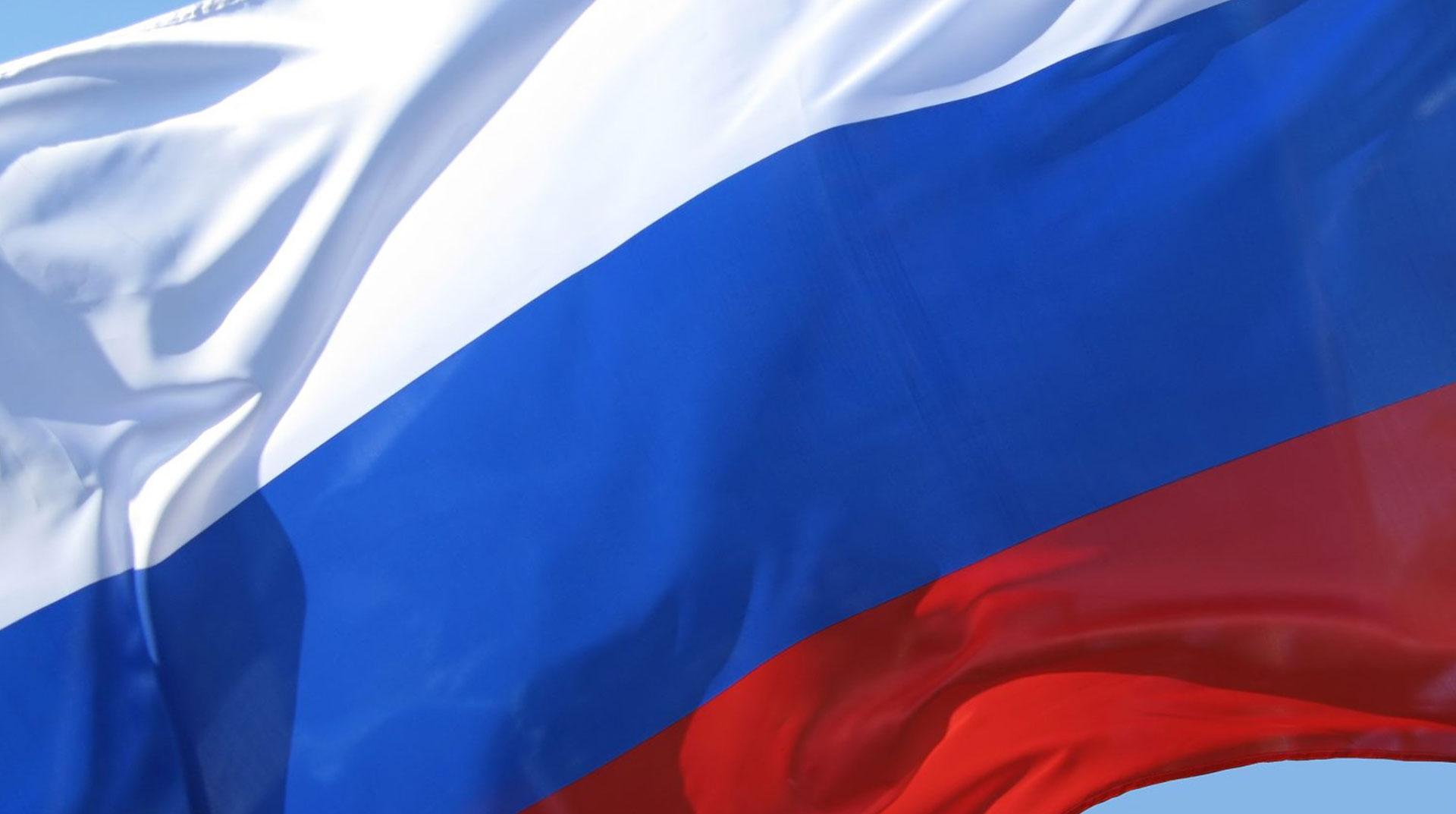 Rusya: Suriye için dörtlü zirve gündemimizde yok