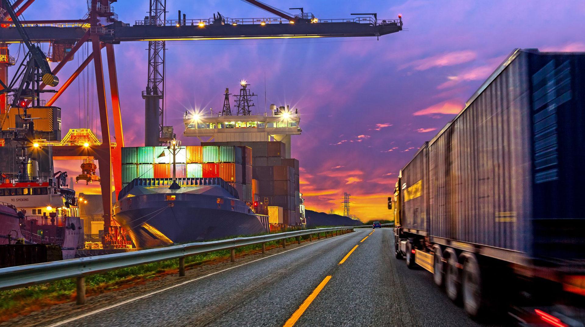 Ticaret Hedefleri Zorda: ABD Örtülü Ambargoya Başladı