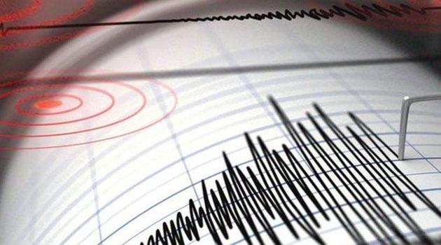 Depremde Yapılması Gerekenler