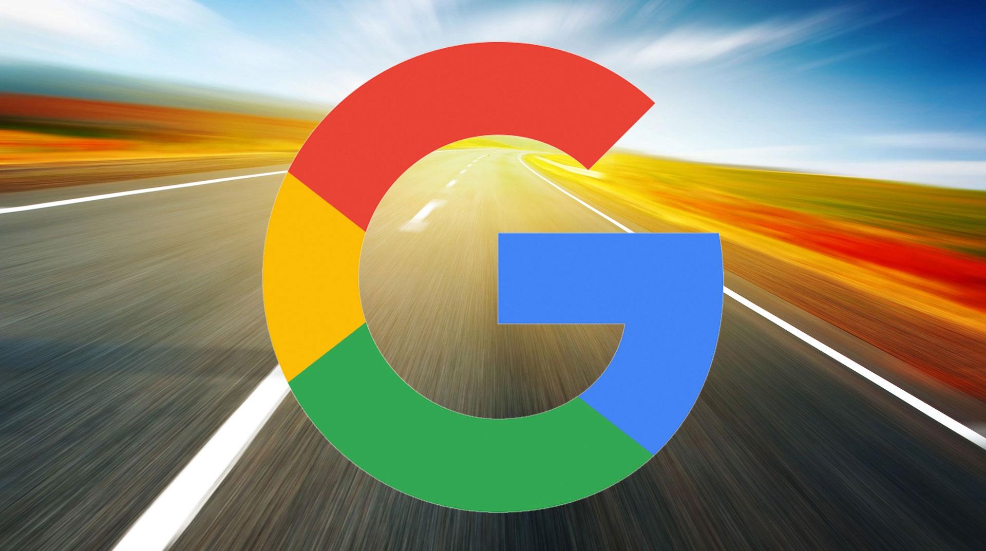 Google'dan Net Uyarı! O Uygulamaları Hemen Silin