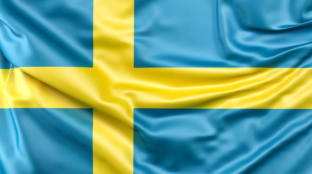 İsveç: İlhak Planına Karşı İşgal Yönetimine Baskı Sürdürülmeli