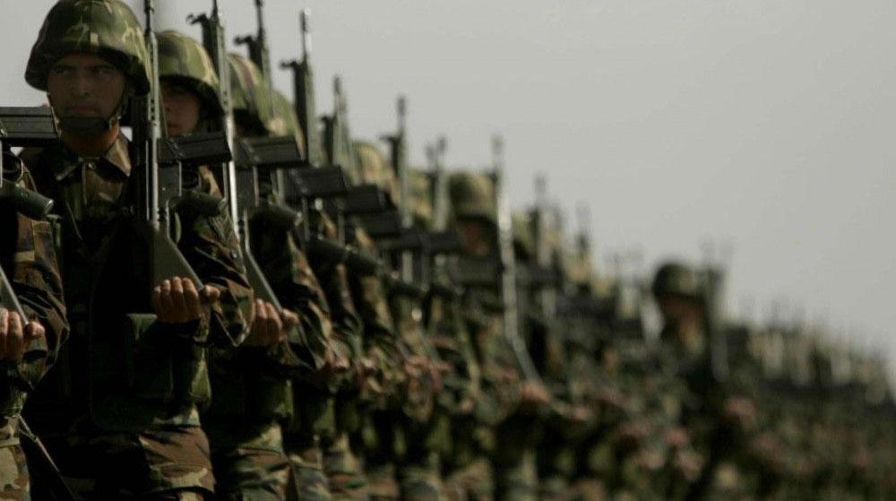 Askerlik Celp Dönemleri Ne Zaman Açıklanacak?