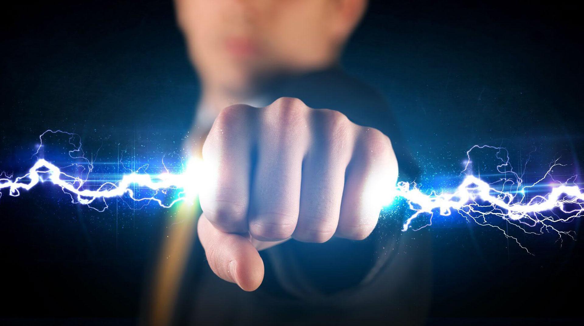 Elektrik Zammı Yargıya Taşınıyor