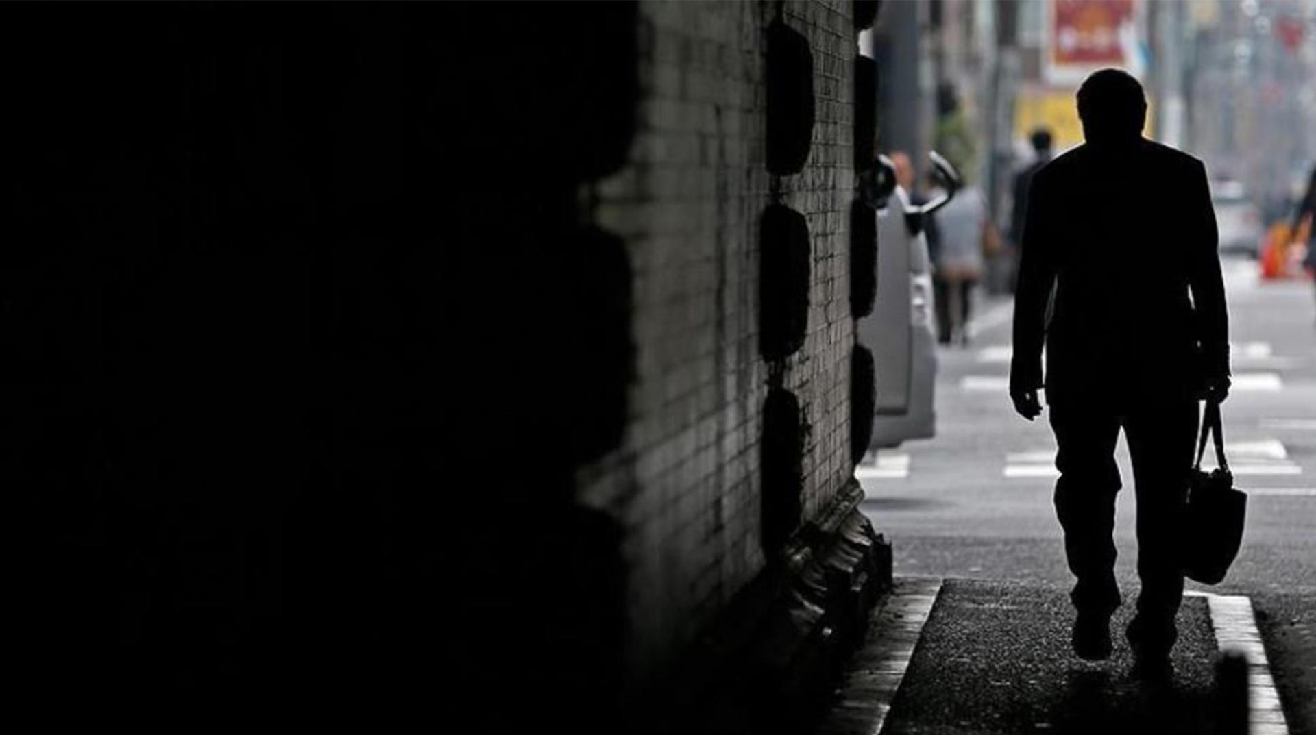 Tarihte İlk Kez TÜİK İşsizlik Rakamı Resmi İşsizlik Rakamının Altında Kaldı