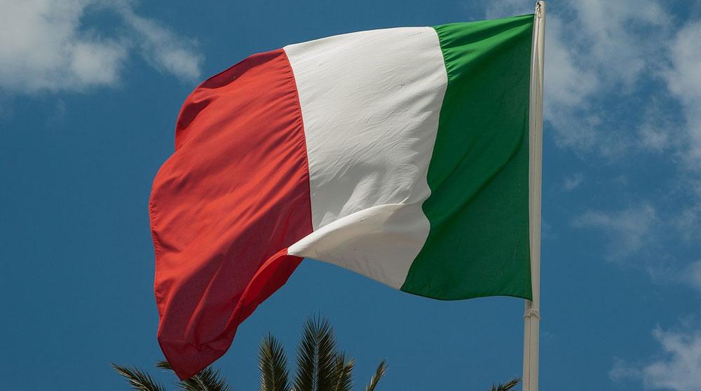 İtalya'dan Srebrenitsa Katliamı Açıklaması