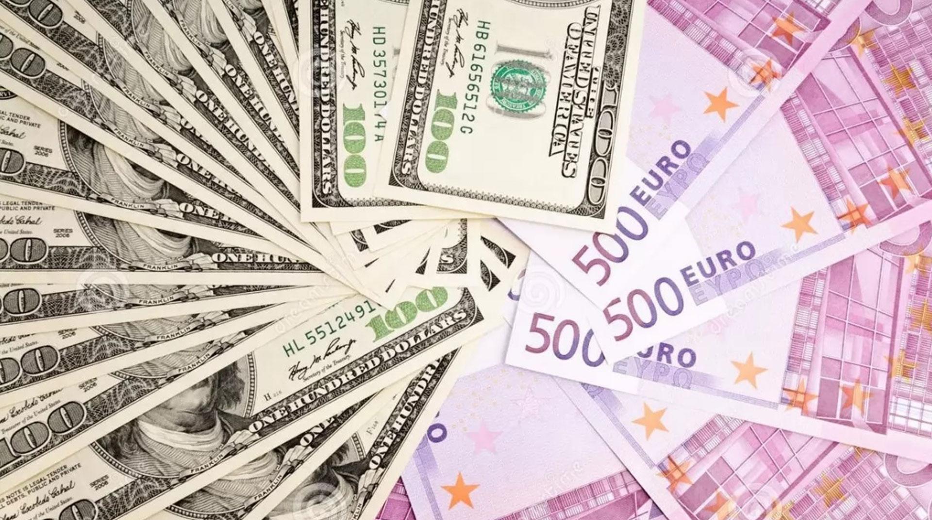 Kısa Vadeli Dış Borç Stoku 123.6 Milyar Dolar