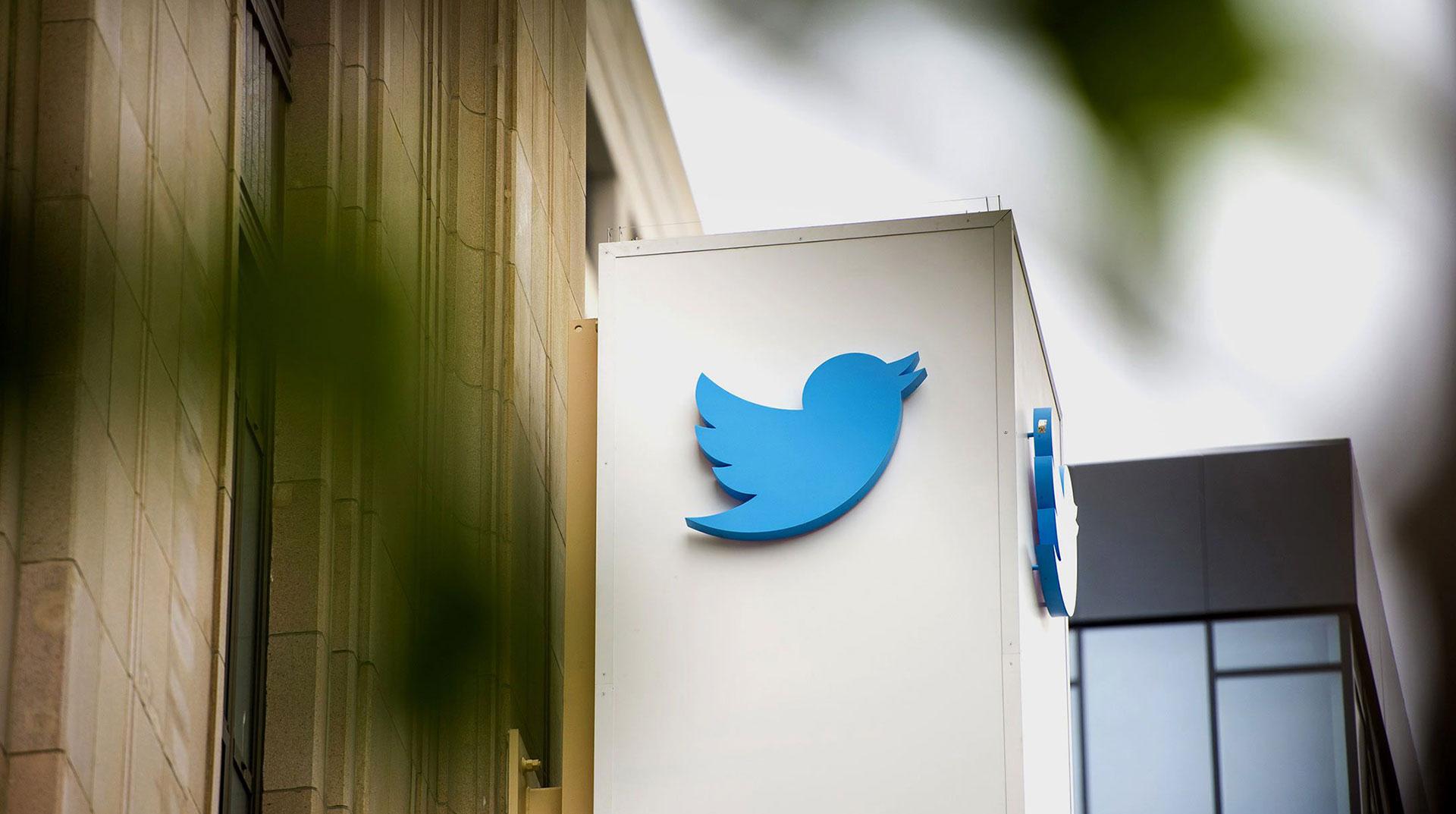 Twitter Bilgi Paylaşımını İtiraf Etti: Kaç Kişinin Etkilendiğini Söyleyemeyiz