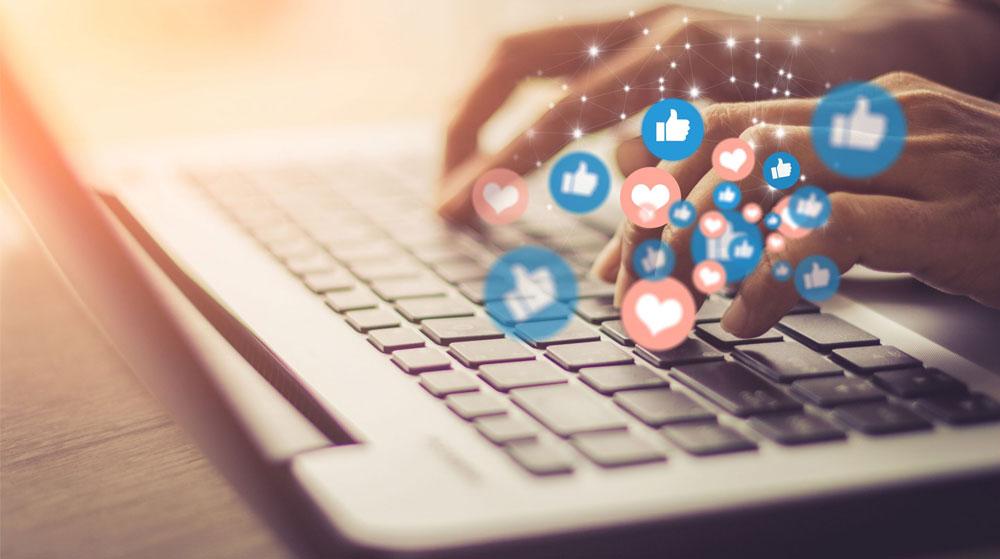 Polisle Bilgi Paylaşmayacaklar! Sosyal Medya Platformlarından Açıklama