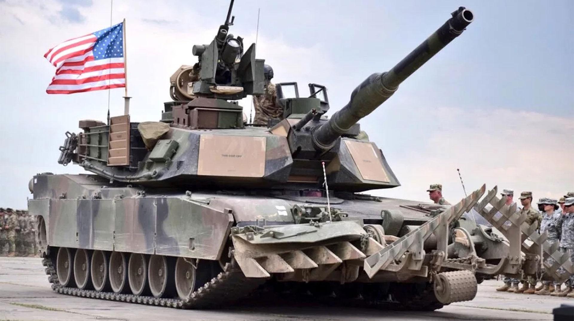 Trump, Suriye'deki Askeri Operasyonlara Onay Verdi