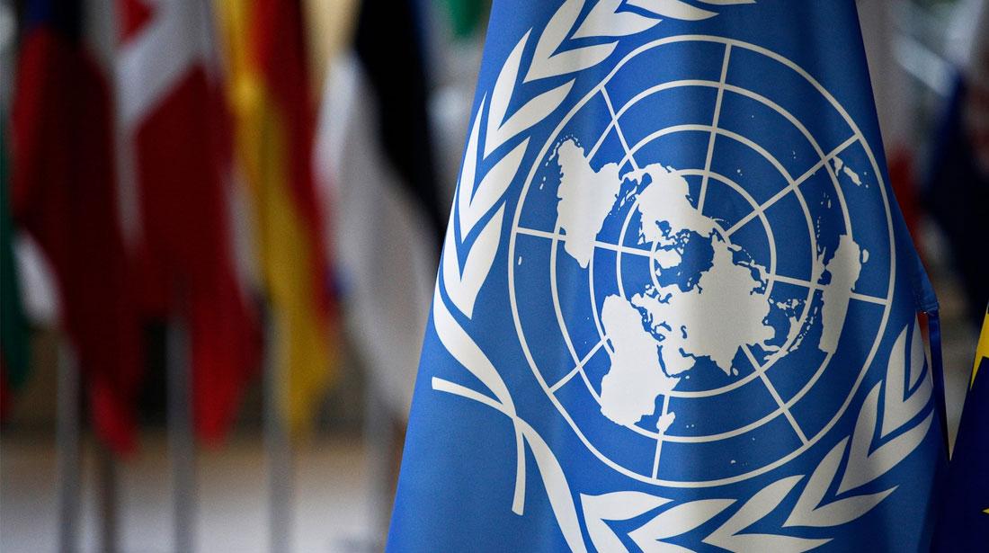 BM: Lübnan'da Protestolarda Uygulanan Şiddet Endişe Veriyor