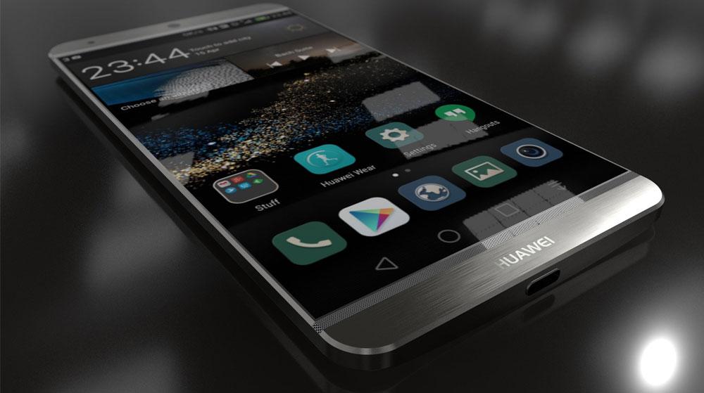ABD Yönetimi, Huawei için Yeni Kısıtlamalar Getiriyor