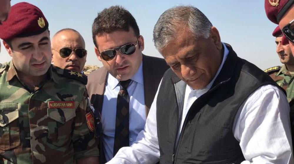 Hindistan: 40 Çin askeri çatışmada hayatını kaybetti