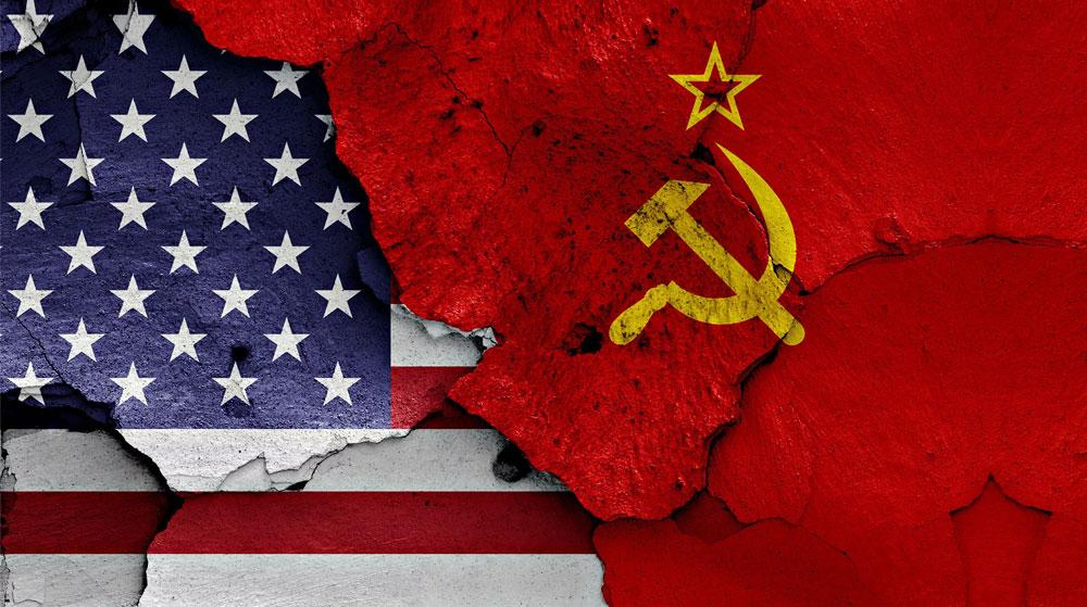 Çin'den ABD'ye Suçlama!