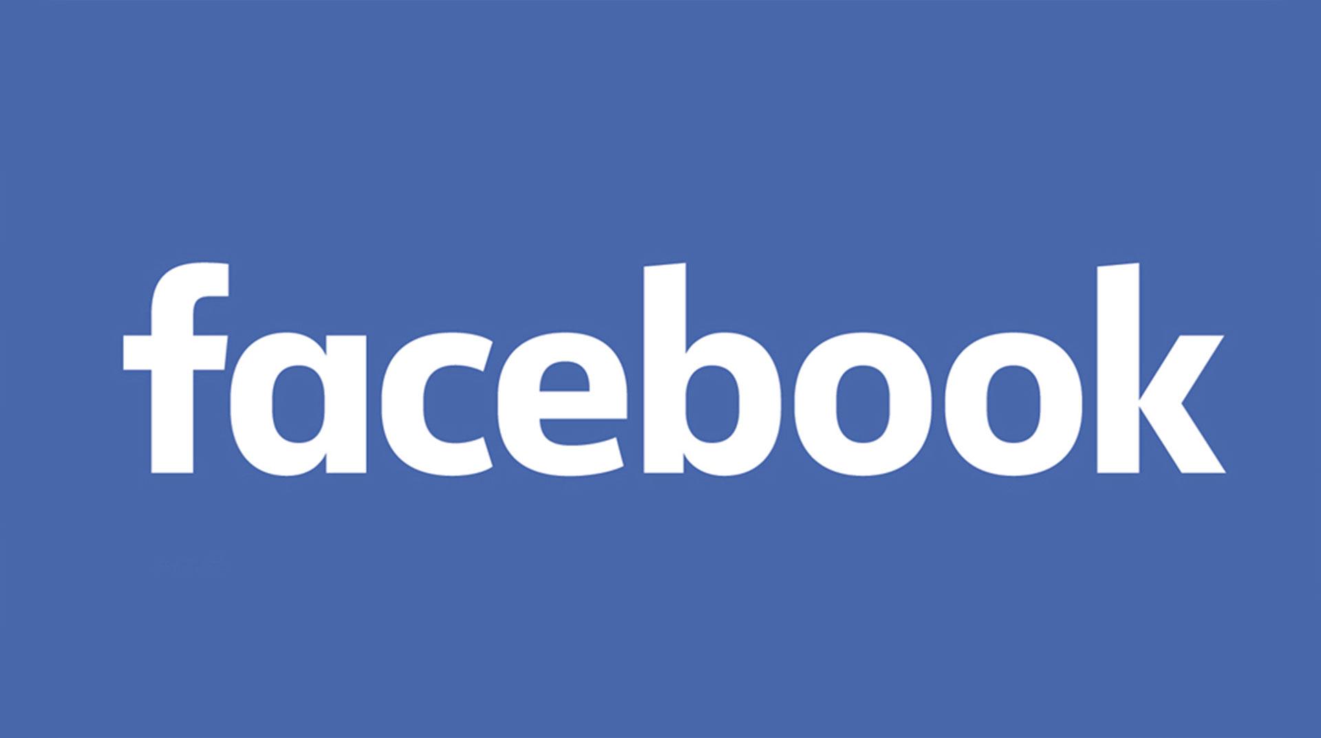 Facebook'a İdari Para Cezası