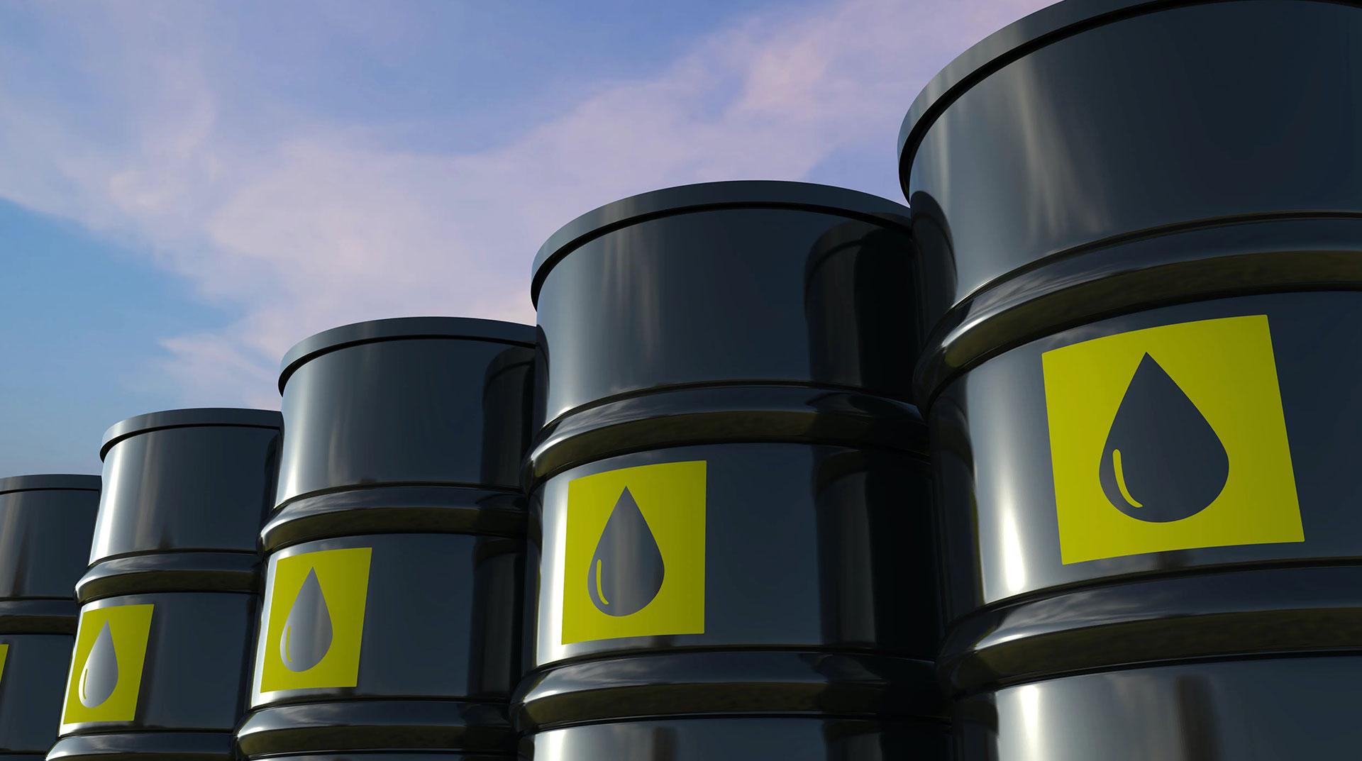 Brent Petrol Fiyatında Son Durum Ne?