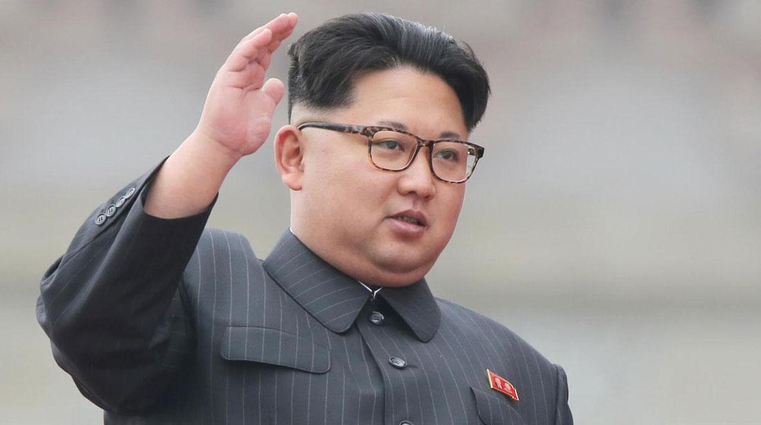Kim Jong Un Hakkında İlk Açıklama