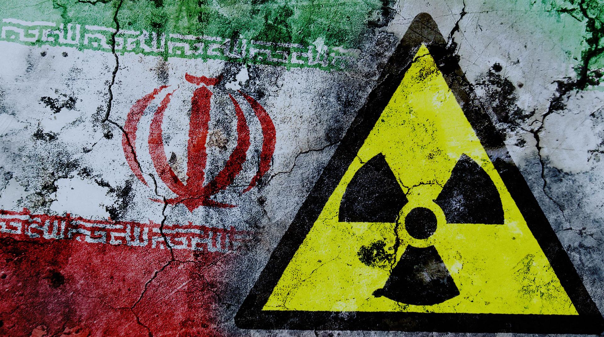 İran Nükleer Anlaşmada 4. Adımını Duyurdu