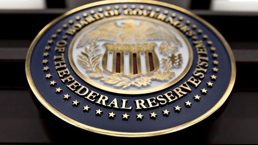 Fed Uyardı: Durgunluğun Ekonomik Hasarı Oldukça Kalıcı Olabilir
