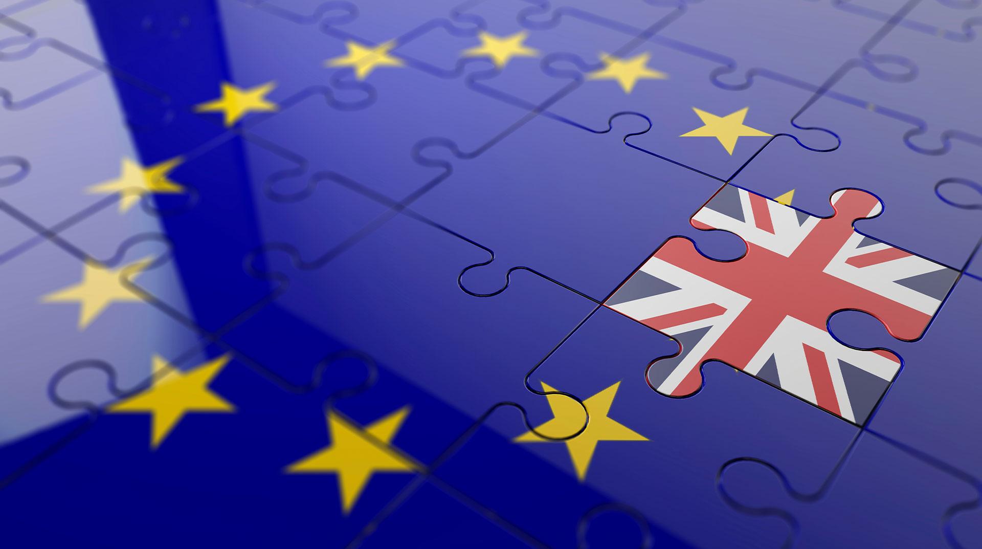 Avrupa Komisyonu'ndan Brexit Kararı