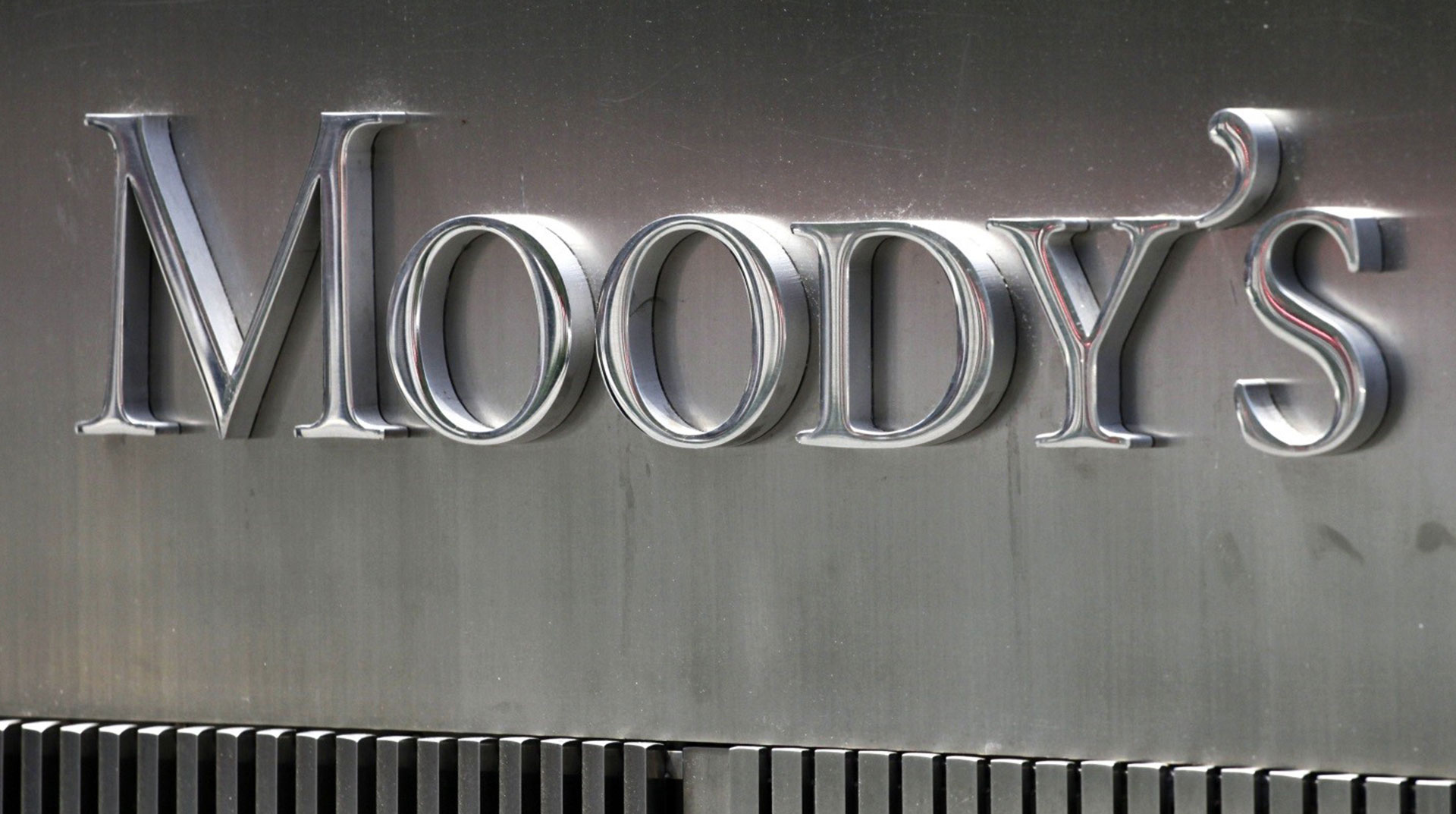 Moody's'ten Yaptırım Açıklaması: Türkiye'nin Ekonomik Riskleri Artıyor