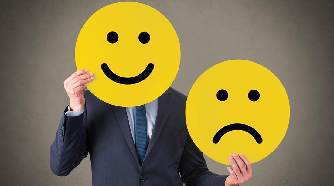 İSTATİSTİK | Ne Kadar Mutluyuz?
