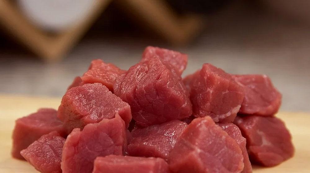 Uzmandan Kurban Eti Uyarıları! İşte Yapılması Ve Yapılmaması Gerekenler
