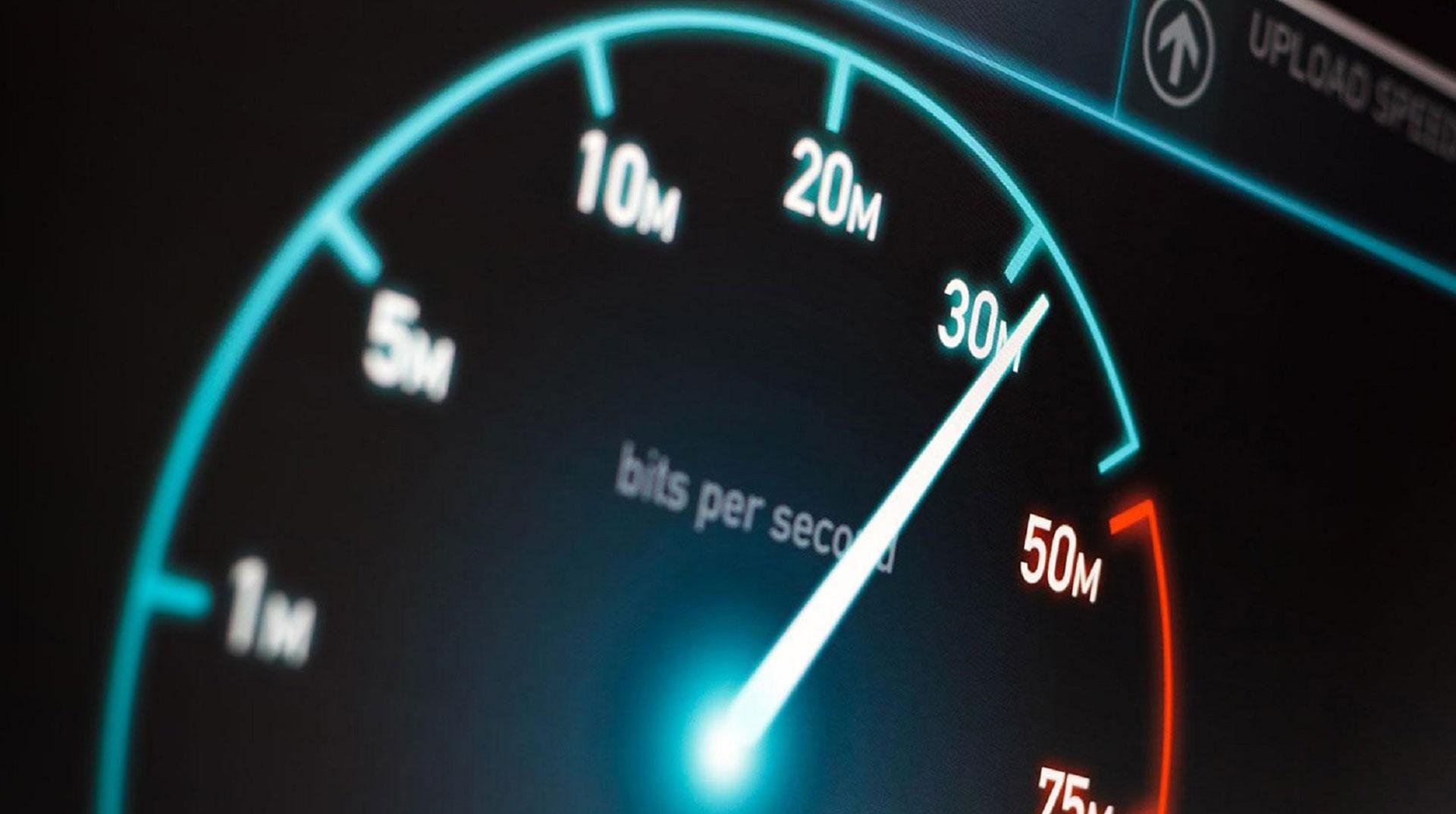 Evden Çalışırken İnternetin Hızını Artıracak İpuçları